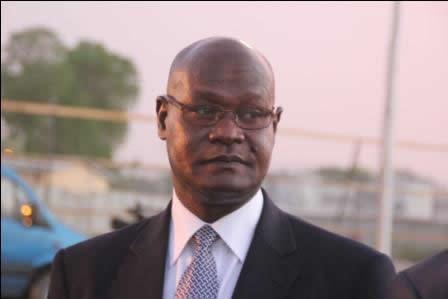 Tchad : Le ministre de l'Enseignement supérieur s'explique sur la réforme du baccalauréat