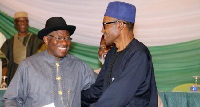 Niger: Premier déplacement du nouveau Président du Nigeria