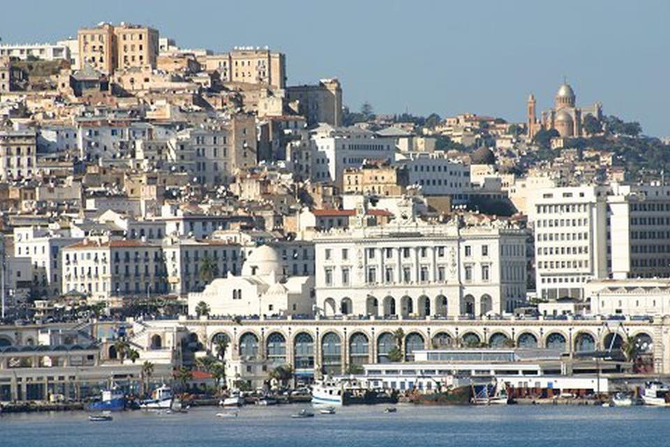 L'accès des jeunes algériens à la location