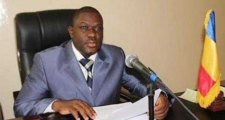 Tchad : Déclaration du gouvernement suite aux attentats terroristes de N'Djamena