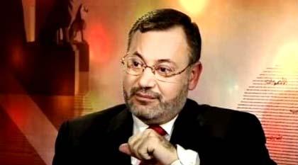 L'Allemagne arrête le journaliste d'Aljazeera à la demande du pouvoir militaire égyptien
