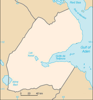DJIBOUTI : Mise en Garde au dictateur Ismail Omar Guelleh.