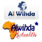 Le site Alwihda Info fortement ralenti suite à un boom de visiteurs, la rédaction s'excuse
