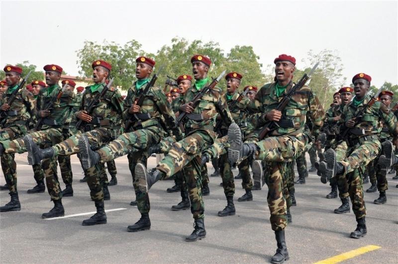 DJIBOUTI : Harcèlements, arrestations et mauvais traitements dans la région d'Obock