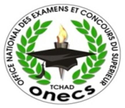 Tchad : Le site de l'ONECS, un échec ?