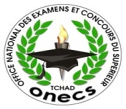 Tchad : Liste des Admissibles au Baccalauréat 2015