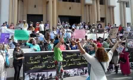 Le Maroc terre d'un Islam tolérant et du juste milieu