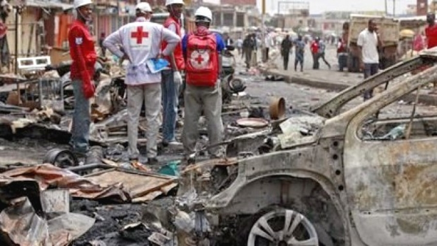 Cameroun: des attentats armés récurrents, un flux constant de réfugiés nigérians