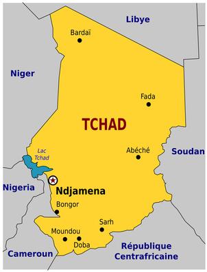 Boko Haram : Aucune nouvelle des otages tchadiens enlevés, l'armée poursuit son ratissage au Lac