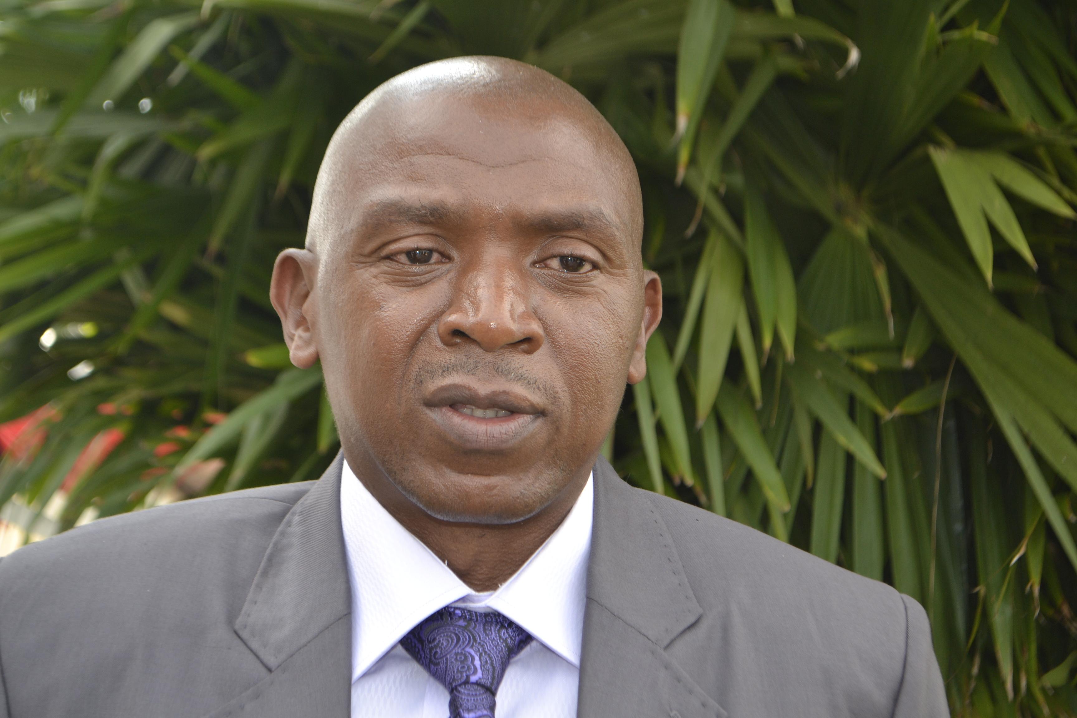 Agathon Rwasa iwacu-burundi.org