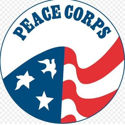 Cameroun : le Corps de la Paix quitte le Grand Nord