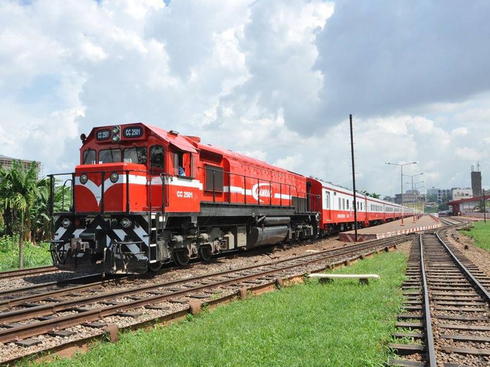 Cameroun : De nouvelles dispositions sécuritaires sur la voie ferrée