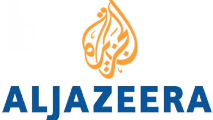 Al Jazeera condemns Egypt verdict