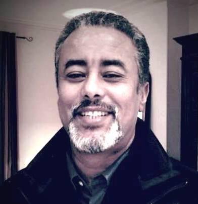 DJIBOUTI : La liberté pour Mr Fayçal Mohamed Hadi