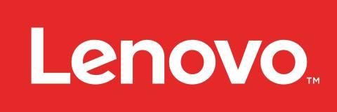 Lenovo présente une collection d'appareils connectés intelligents pour la saison des vacances