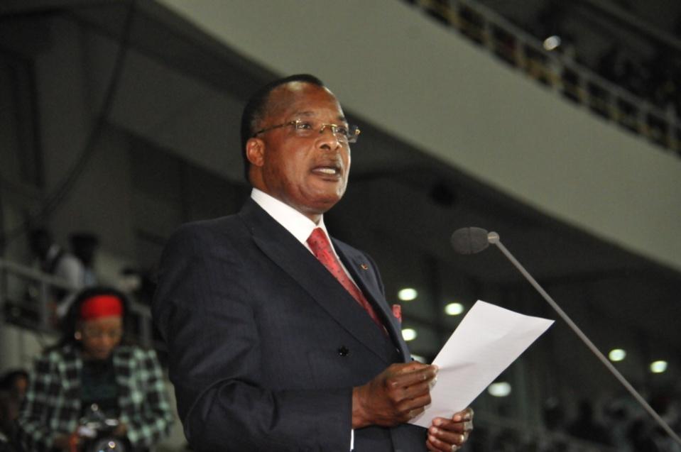 Ouverture des 11èmes Jeux Africains à Brazzaville: une compétition sportive placée sous le signe de la jeunesse et du développement