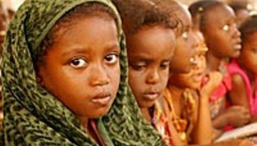 DJIBOUTI : Les élèves de l'école Al-Biri, traumatisés !