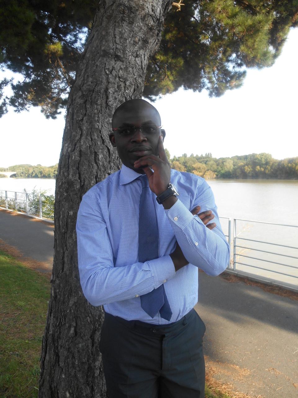 Centrafrique: un ancien ministre regrette l'inaction et l'indifférence des troupes onusiennes suite aux affrontements