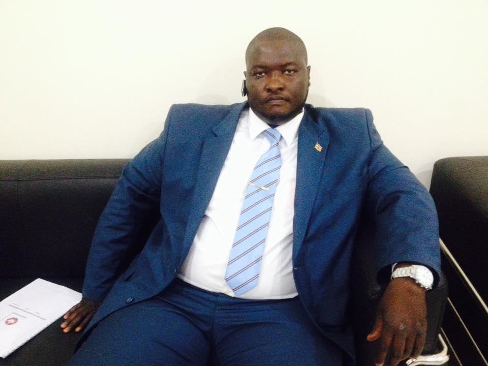 Centrafrique: Les FRD appellent à la démission de la Présidente Samba Panza