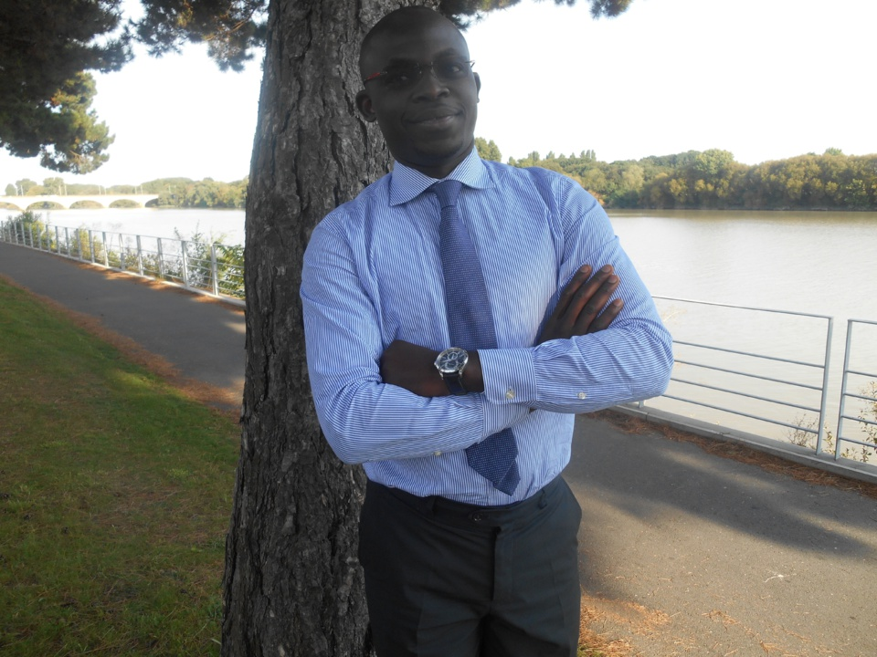Violences de Bangui: un ancien ministre réclame des sanctions contre les soldats de la Minusca