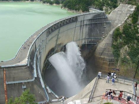 Projet Electricité pour L'Afrique : Sassou N'Guesso et Alpha condé décidés de trouver des financements nécessaires