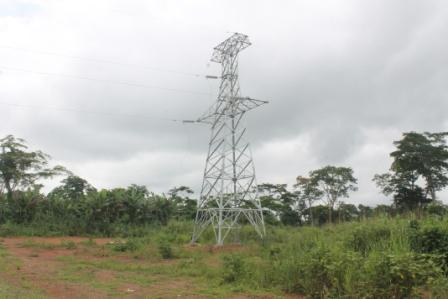 Cameroun : une nouvelle société pour transporter l'électricité