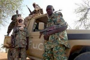 Tchad: Les ex-FUC ressurgissent et entrent à leur tour en mouvement contre le régime tchadien