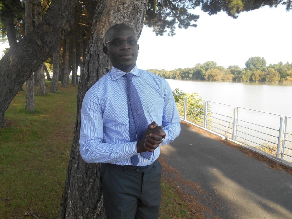 Centrafrique: un ancien ministre exige un audit sur la gestion de l'ancien président de l'ANE