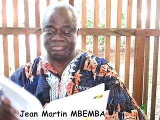 Jean Martin Mbemba : Un exilé volontaire qui continue à saigner les caisses de l'Etat congolais