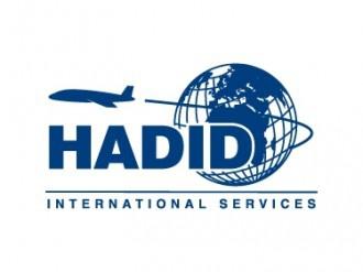 Djibouti externalise la gestion de son trafic aérien civil.