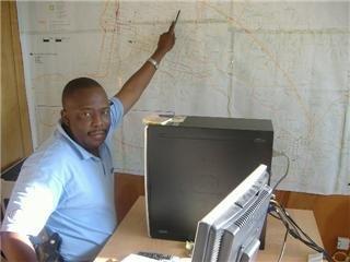 Tchad France: Apres le service rendu, la récompense: grâce du despote aux six(6) Négriers de l'Arche de ZOE