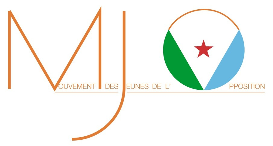 Djibouti: Les Familles des militants du MJO arrêté et intimidés.
