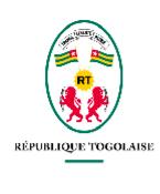 Le gouvernement de la République du Togo annonce la tenue de la troisième édition du Forum des Jeunes Entrepreneurs