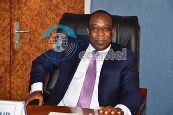 David Nkoto Emane:la cible d'une presse aux ordres d'un faux ingénieur aux abois