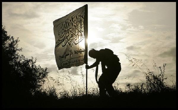 La Salafiya Djihadiya, une pensée qui ne prend de l'Islam que le nom