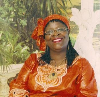 Mme Marie Mbala Biloa : «L'encadrement des ministères devant nous accompagner est mitigé »
