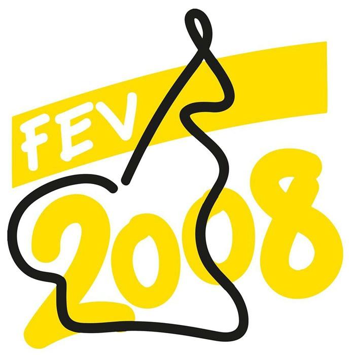Voeux du Mouvement de février 2008 et la liste complète des 10 personnalités qui ont fait bouger le Cameroun en 2015