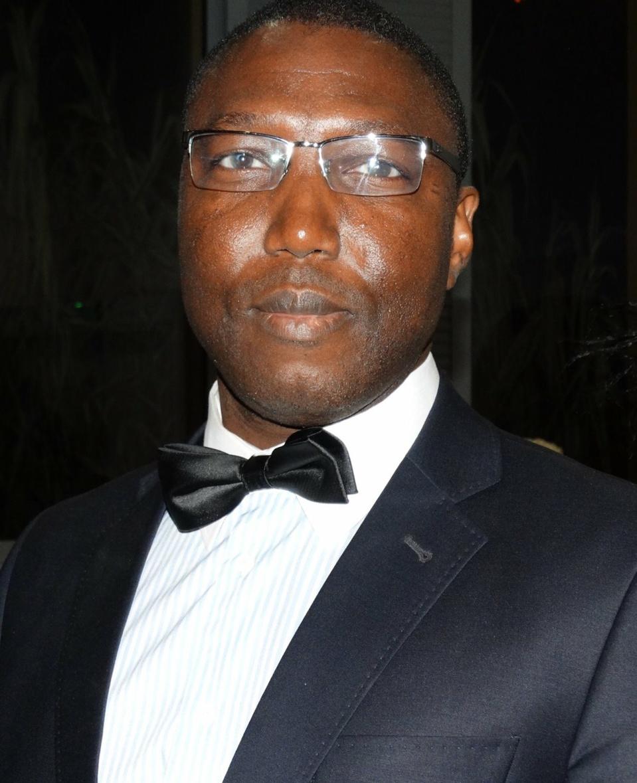 Communiqué de presse (Droit de réponse à Jeune Afrique)