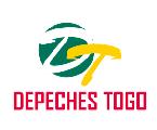 Togo : Compte rendu du Conseil des ministres, deux projets de loi adoptés
