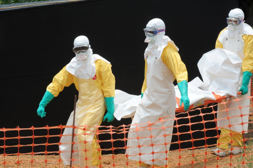 Côte d'Ivoire : Les mesures préventives contre Ebola maintenues, malgré la fin de la maladie annoncée par l'Oms
