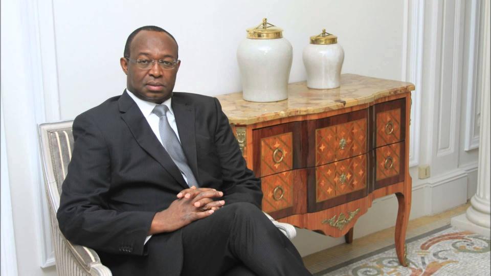 RCA-Présidentielle : pourquoi Dologuélé est le moindre mal