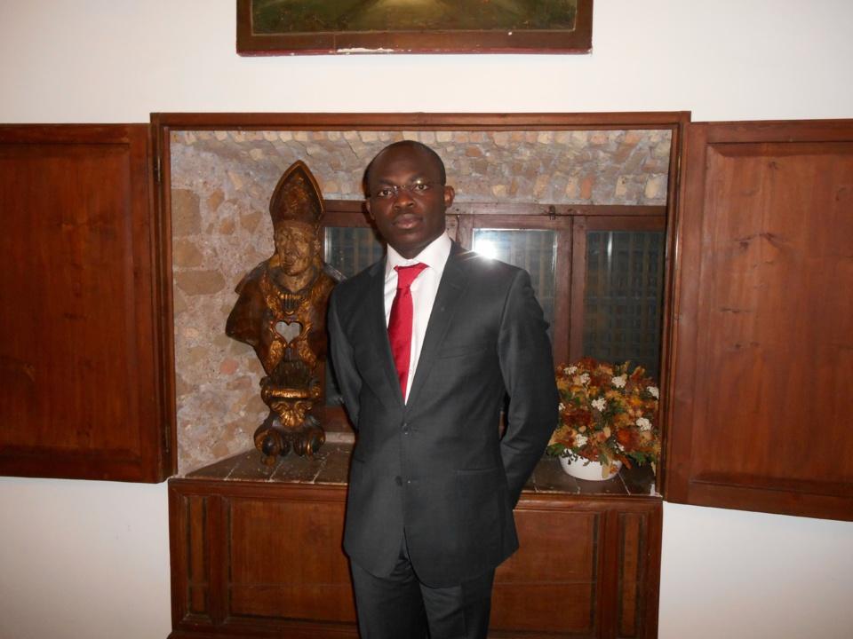 Centrafrique: un ancien ministre exige des poursuites judiciaires contre les casques bleus accusés de viols