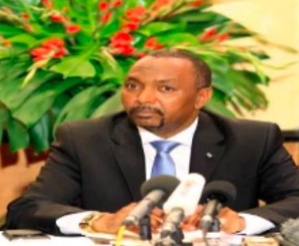 Centrafrique : Le FPRC (coalition Séléka) n'appuiera aucun candidats aux élections