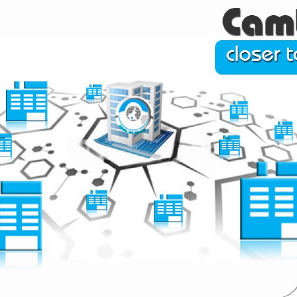 Camtel:Les innovations  numériques qui vont booster l'économie camerounaise !