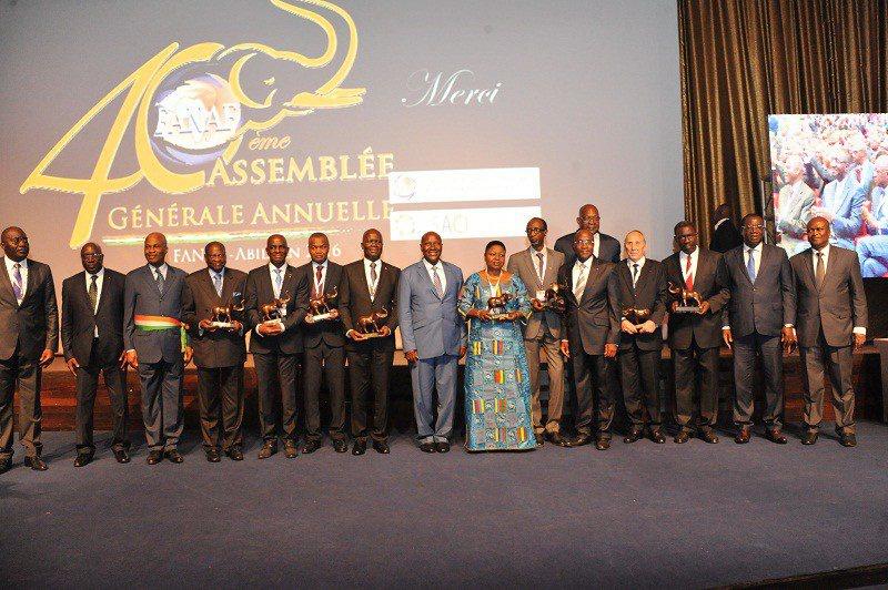 Côte d'Ivoire : Les assureurs africains à Abidjan pour réfléchir sur les nouveaux défis et perspectives du secteur