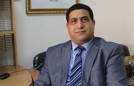 Affaire Mohamed El Hini : un coup à l'honnêteté et la bravoure