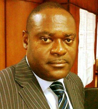 Cameroun : Alex Mimbang, le journaliste globe-trotter