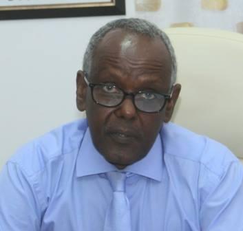Djibouti : Les bénévolats du ministère de la santé sont traités comme des produits jetables pour la période des élections
