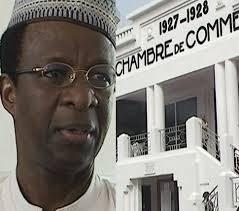 Cameroun : Christophe Eken reconduit à la Chambre de Commerce