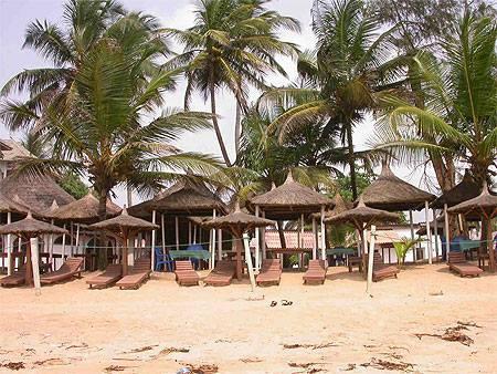 Côte d'Ivoire : Conseil des ministres à Grand-Bassam, le gouvernement débloque 300 millions de F Cfa pour un redémarrage rapide des activités économiques